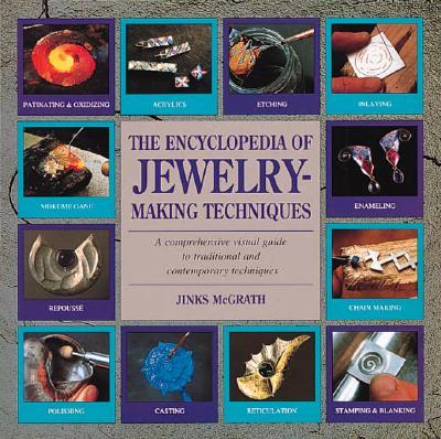 Perseus Books Group Jewelry